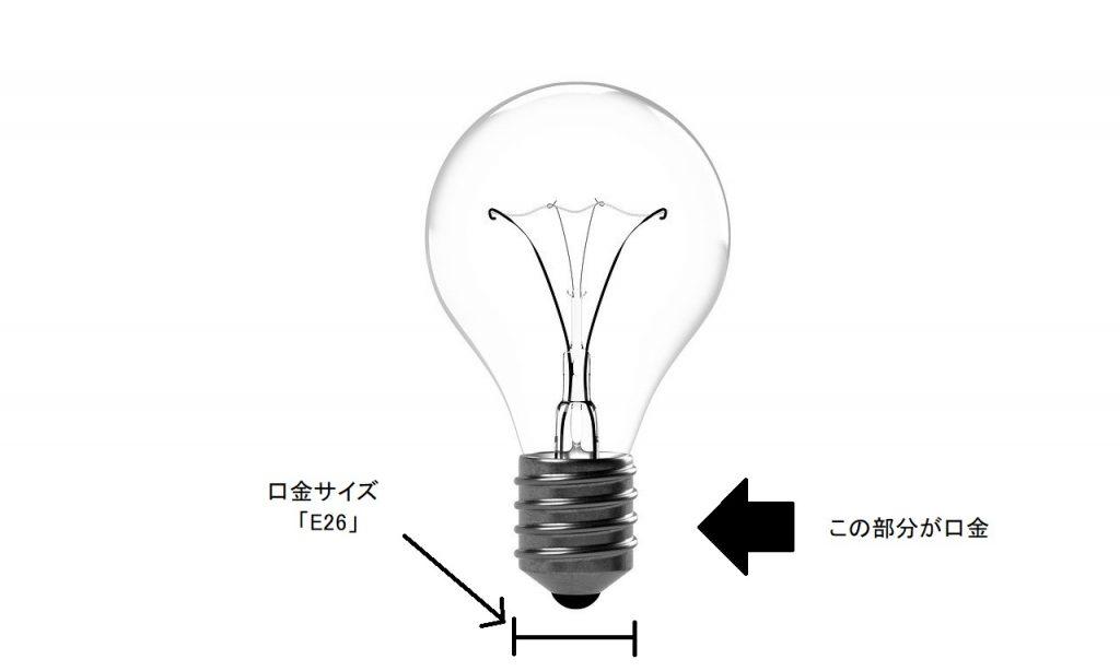の 選び方 電球 電球の選び方|LED電球の「明るさ」を部屋・広さに合わせて決める